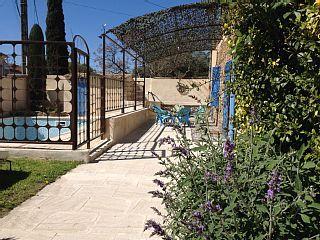 Très+beau+Mas+du+XVIIIème,+180m2+avec+piscine+sécurisée+au+pied+du+Mont+Ventoux++++Location de vacances à partir de Carpentras @homeaway! #vacation #rental #travel #homeaway