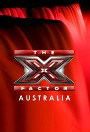 X Factor Australia Season 8. Four celebrity singers look among the public lf Australia, in a bid to discover who the next music sensation will be.
