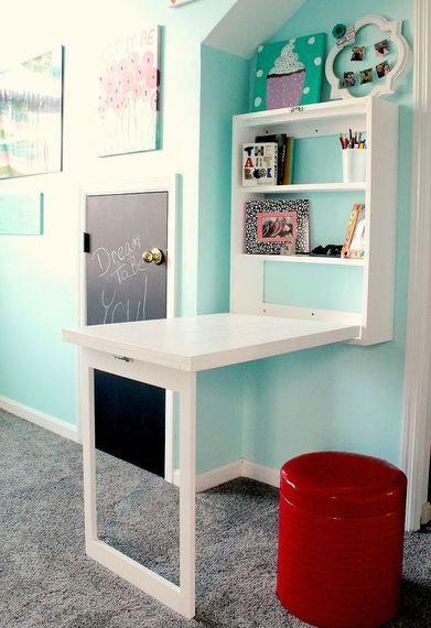 17 Best Bedroom Ideas For Girls on Pinterest   Bedroom ideas for teens   Girls bedroom ideas teenagers and Teenage girls bedroom ideas diy. 17 Best Bedroom Ideas For Girls on Pinterest   Bedroom ideas for