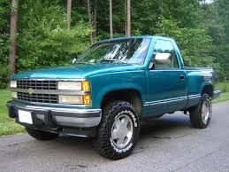 1993 chevy silverado - Google Search