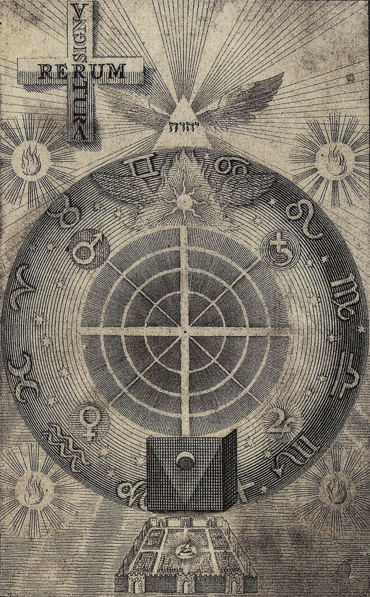Esoteric Wallpaper: 17 Best Images About Esoteric On Pinterest