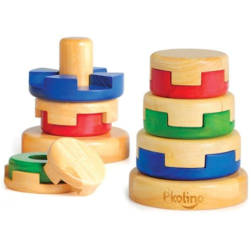 Toys For Developmental Stages : Best images about spark motor skills on pinterest