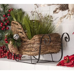 Pinterest Christmas Arrangements Decorating Ideas And Country