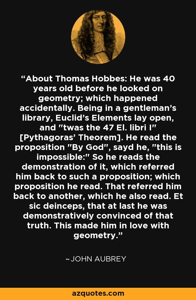 Thomas Hobbes Social Contract Quotes Extraordinary 20 Best Thomas Hobbes Images On Pinterest  Philosophy A Quotes