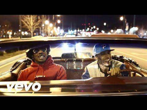 Yo Gotti - F.U. (Fuck You) (Ft. Meek Mill) (November 19th) - YouTube.......SWEEEEET!