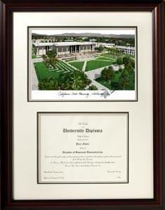 California State University, Northridge Scholar