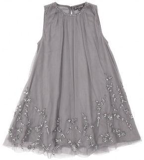 Esmae Christmas dress