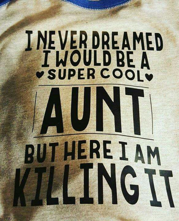 Niece And Nephew Quotes: Nieces And Nephews My Hearts