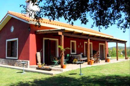 venta+de+casas+prefabricadas+en+popayan+popayan+cauca+colombia__B804DA_3.jpg (440×293)
