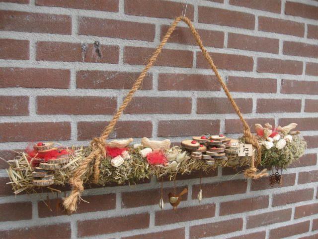 http://creamea.blogspot.be/2011/07/voorbeelden-voor-oktober-herfst.html