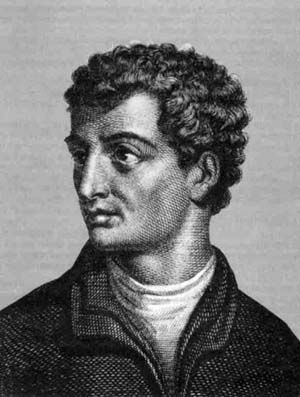 "Leon Battista Alberti (1404-1472) is considered the Father of Western Cryptology and was the real inventor of the ""Vigenère"" cipher disk in 1467, 56 years before Vigenère was even born. He also invented polyalphabetic ciphers, which he called ""worthy of kings"" and claimed was unbreakable. This was the start of a long tradition of cipher makers claiming the invincibility of their inventions, only to be proven otherwise in every case except one, the one-time pad cipher."