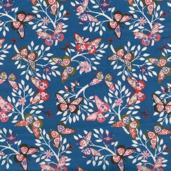 http://fabricrehab.co.uk/fabrics/flutter-indigo-blue/