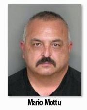 Monterey, Ca - Former King City Police Officer Mario Mottu, 54, has plead guilty to several charges stemming from that King City Police Department corruption scandal that came to light last year. Mottu plead guilty to two counts of embezzlement, one a felony and one a misdemeanor. The Monterey County District Attorney's Office reports that...