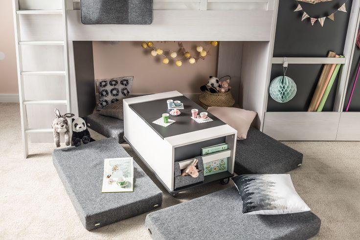 #Nest #bed #bedroom #biurko #chair #childroom #childroomdesign #comfort #cosy #deco #decor #decorinspiration #design #desk #dladzieci #drzwi #dzieci #freedom #fruniture #home #HomeDecor #homeinspiration #inspiracje #inspiration #instadeco #interior #interiordesign #interiors #jasne #kreatywne #meble #mieszkanie #myown #myplace #nowoczesne #oryginalne #panele #podłoga #pokoj #pokojdladziecka #proste #regał #room #sypialnia #szafa #szafka #vox #wnętrze #wystrój