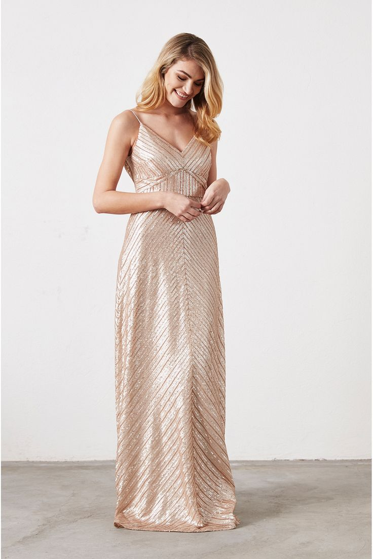 88 best Bridesmaid Dresses Under $200 images on Pinterest   Dress in ...