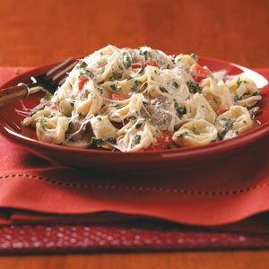 ... cheese frozen spinach italian seasoning tomato parmesan cheese