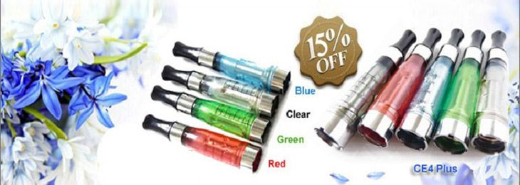 E-Cigarettes China does not only give you the chance to buy cigarettes online, they also give you a chance to change for the better, the easier way. Planning to buy your first e-cigarette? Here are some tips and reminders: