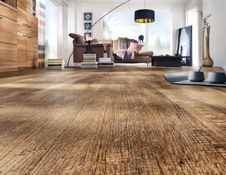 die besten 25 vinyl designboden ideen auf pinterest vinyldielen vinylboden und vinylb den. Black Bedroom Furniture Sets. Home Design Ideas