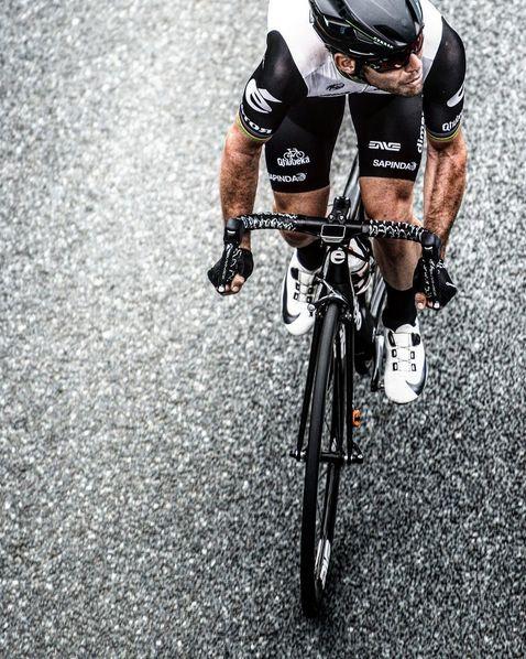Mark Cavendish Tour de France 2016