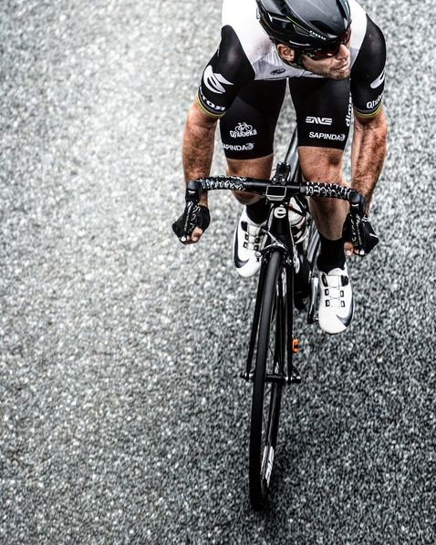 Mark Cavendish Tour de France 2016