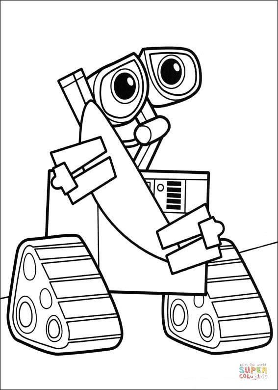 Fire Extinguisher Coloring Page Library Of Wall E Clip Free Fire Extinguisher Png Cool Coloring Pages Disney Coloring Pages Halloween Coloring Pages