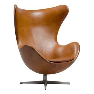 the egg, Ägget, aegget by arne jacobsen for sale at deconet