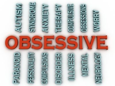 Know The Common Signs Of OCD
