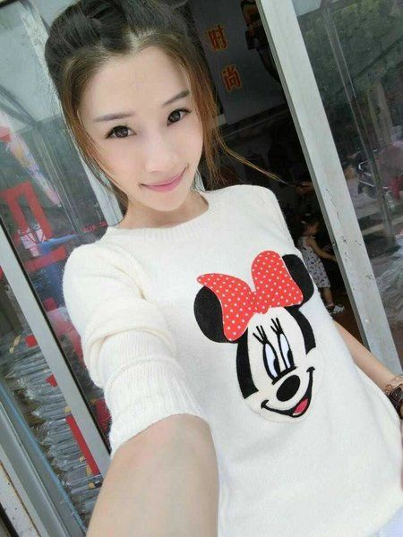 Mickey Mouse sweater | Smartshop MICKEY SWEATER /AC1026 ₱32O.OO  USD price : $ 8 plus shipping fee One size fits small - medium frame http://besmartshopphcom.mysimplestore.com/products/mickey-sweater-ac1026