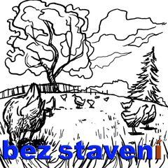 http://www.diktatorek.cz/Scholasticus/Cesky-jazyk/Tvaroslovi/Podstatna-jmena/Obrazky/bez-staveni.png