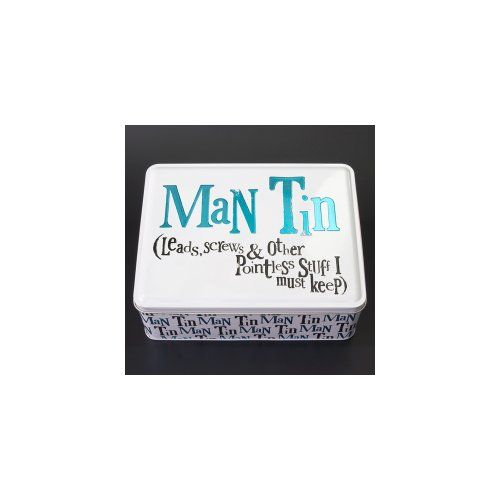 Gifts for Men - Man Tin - leads, screws & other pointless stuff I must keep - id Bright Side http://www.amazon.co.uk/dp/B004T8MVME/ref=cm_sw_r_pi_dp_deXFvb1VVMG8E