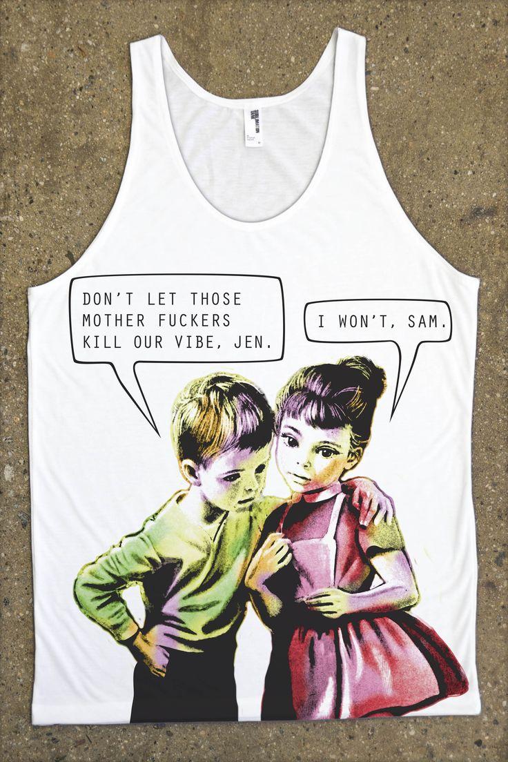 http://goldenaceworks.storenvy.com/products/16369578-vibe-tank-womens-white
