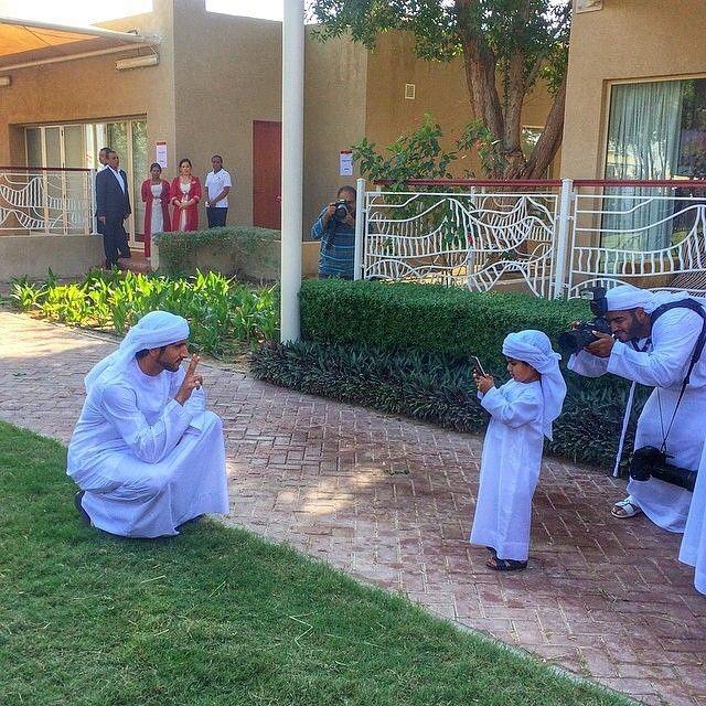 11/29/14 HH Sheikha Fatma bint Mubarek Ladies Cup 90km at Al Wathba, Abu Dhabi PHOTO: 3lialmulla