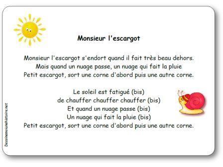20 best images about escargots on pinterest robert ri - Bobe l escargot ...