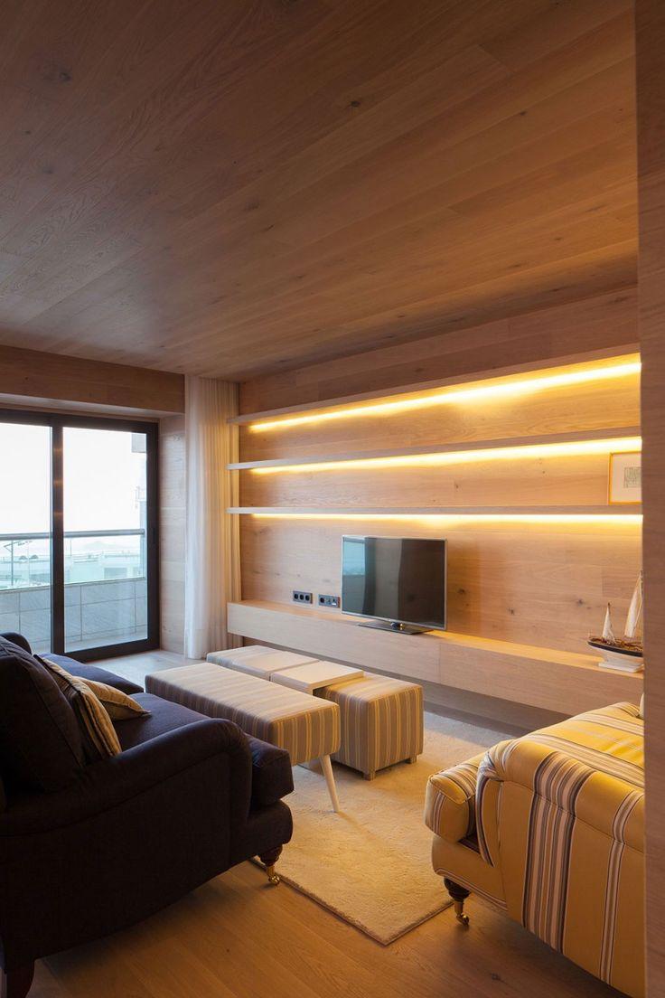 Apartment at Póvoa do Varzim by Pitagoras Group (3)