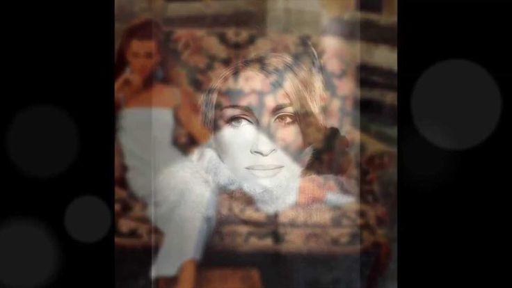 Lorraine Bowen | Julie Christie