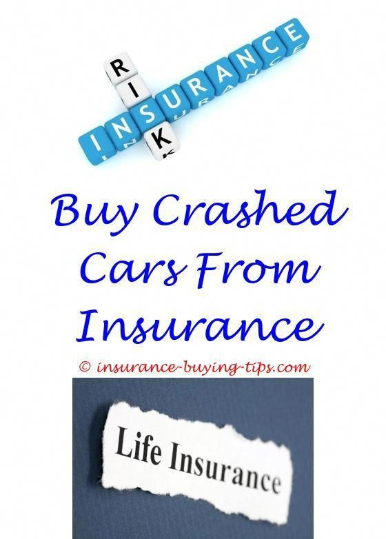 Insurance Buying Tips Buy Health Insurance Europe Coverage Tricare