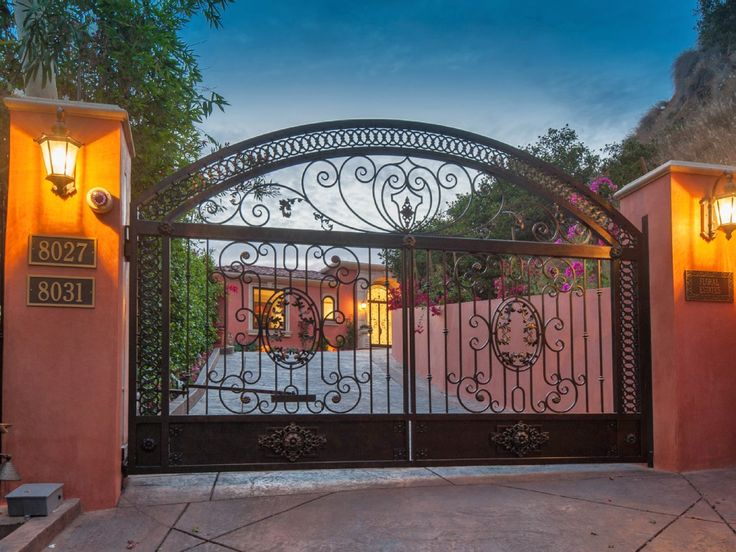 West Hollywood 1695 Per Night Vacation Home Rentals Luxury