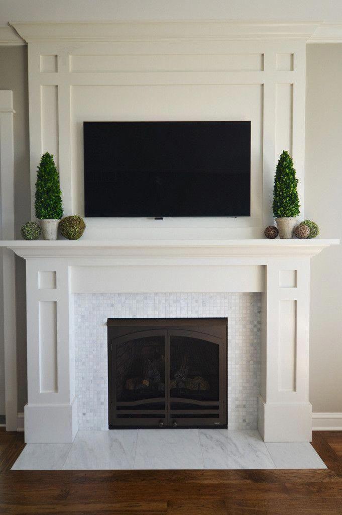 3 Super Genius Useful Ideas 1000 Square Foot Basement Plans Basement Remodeling On A Budget Living Space Sunken Living Room Living Room Remodel Home Fireplace