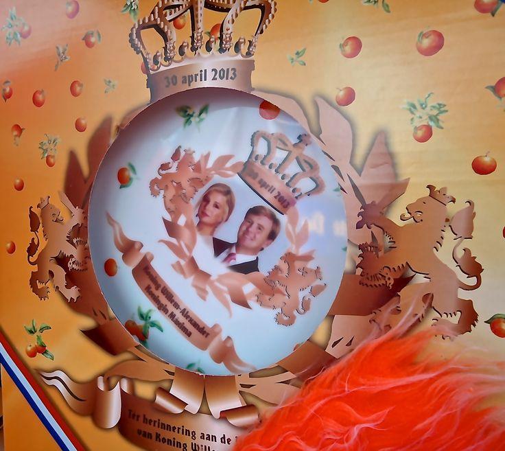 """""""Orange in maximum focus"""", fotografías de Flavia Tomaello, en el Museo de la Ciudad de Buenos Aires En homenaje a los 200 años de la formación del Reino de los Países Bajos. Defensa 223, desde el 1 al 14 de junio próximo. Lunes a viernes de 11 a 19 hs.; sábados, domingos y feriados de 10 a 20 hs."""