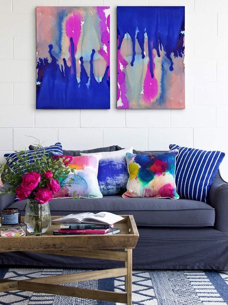 102 besten teppich bilder auf pinterest teppiche inspirierend und klimawechsel. Black Bedroom Furniture Sets. Home Design Ideas