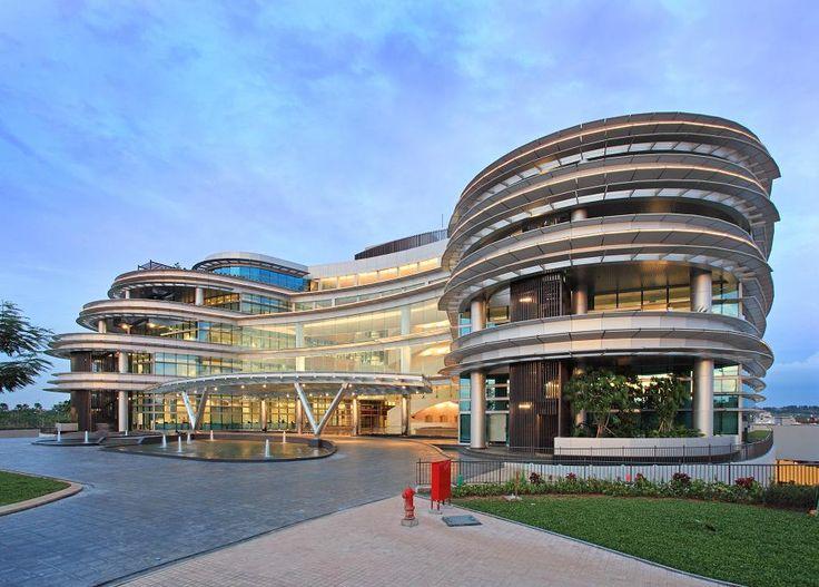 Jasa Desain Kantor, Space Office, Co-Worker, SOHO  Terbaik, Murah, Cepat di Jakarta dan Tangerang  http://www.rumah-hook.com/p/desain-interior-rumah.html