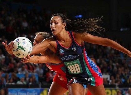 Melbourne Vixens have suffered a third consecutive loss, and a second in three rounds to the NSW Swifts, as an ANZ Championship season that had begun so brightly continues to flicker alarmingly. Read more: http://www.smh.com.au/sport/netball/vixens-slump-to-third-straight-defeat-20120527-1zcqc.html#ixzz1w7ZUzRwR
