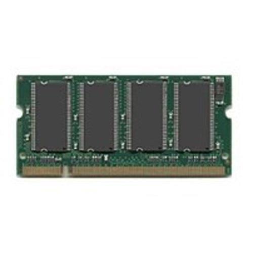 NOB Super Talent D400SC512H 512 MB Memory Module for Notebook - DDR SDRAM - 400 MHz - 64 x 8 - SODIMM