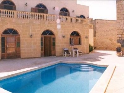 Picture of Gharb Apartment For Sale