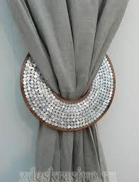 Αποτέλεσμα εικόνας για прозрачные яркие шторы