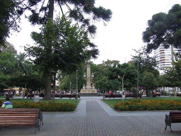 plaza-conce