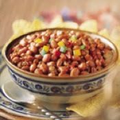 Le migliori Ricette Americane: Ricetta Chili Messicano - Mexican Chili