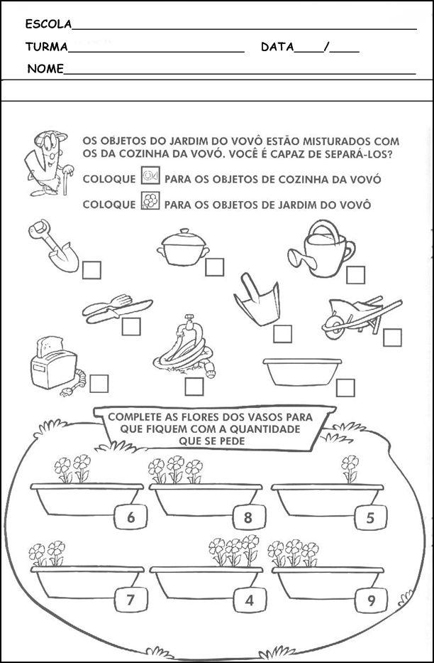 Resultado De Imagem Para Correspondencia Biunivoca Matematica