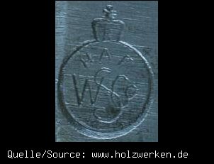 HAF / WSCo