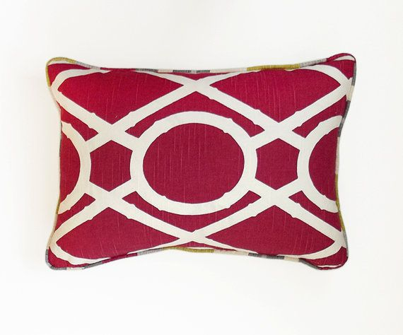 17 Best images about Pillows Combination on Pinterest Blue and, Throw pillows and Decorative ...